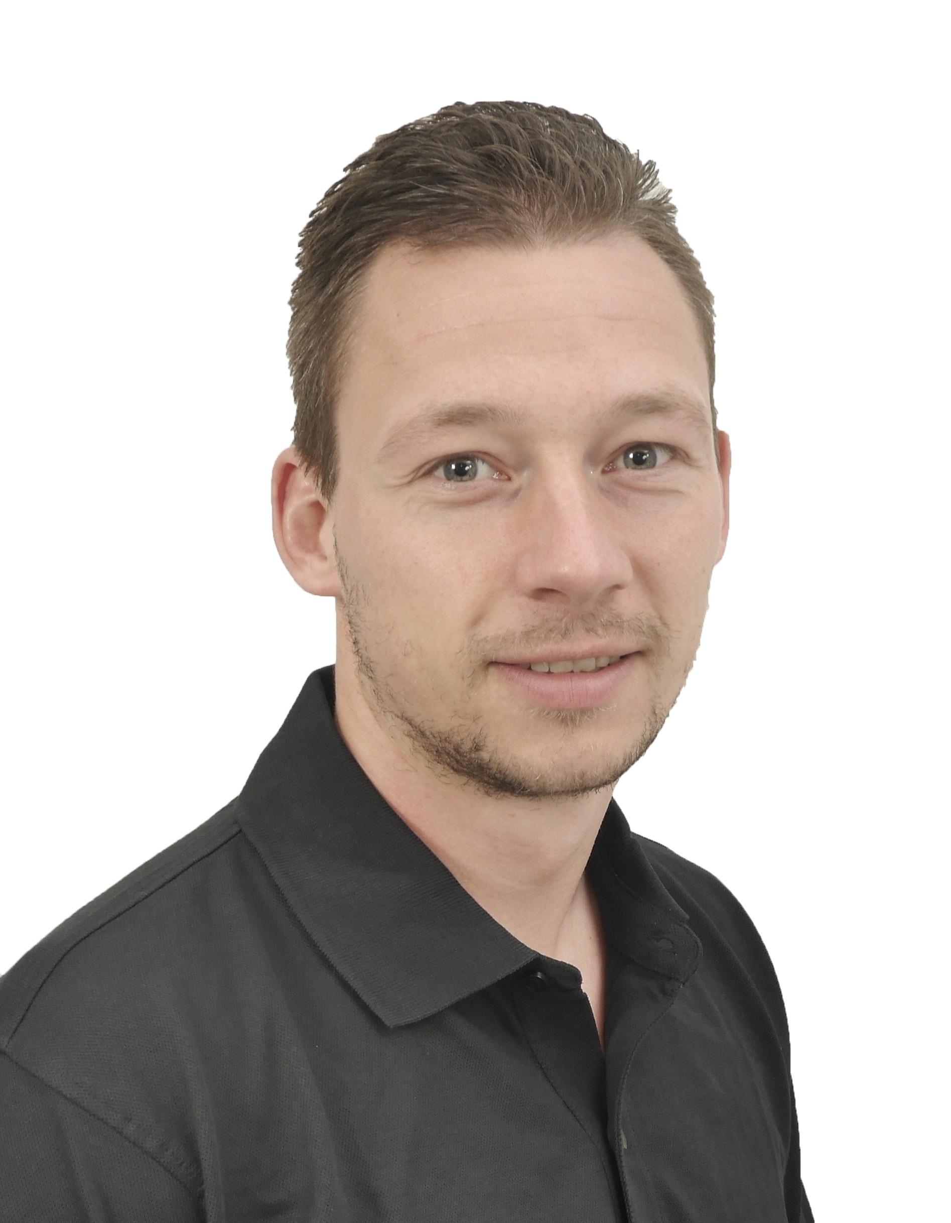 Henrik Bruun : Kundeservice