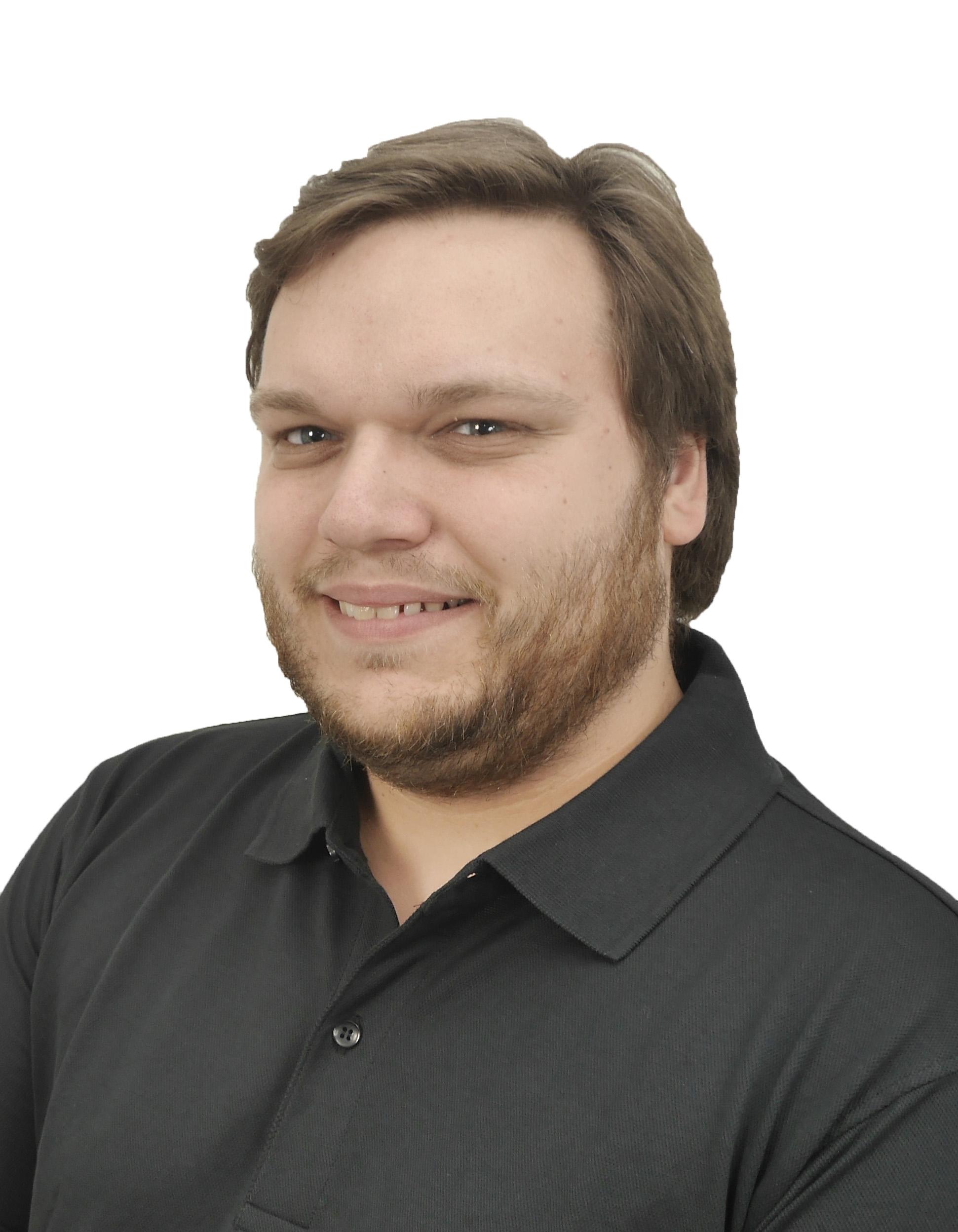 Søren Bruun Harder : Kundeservice