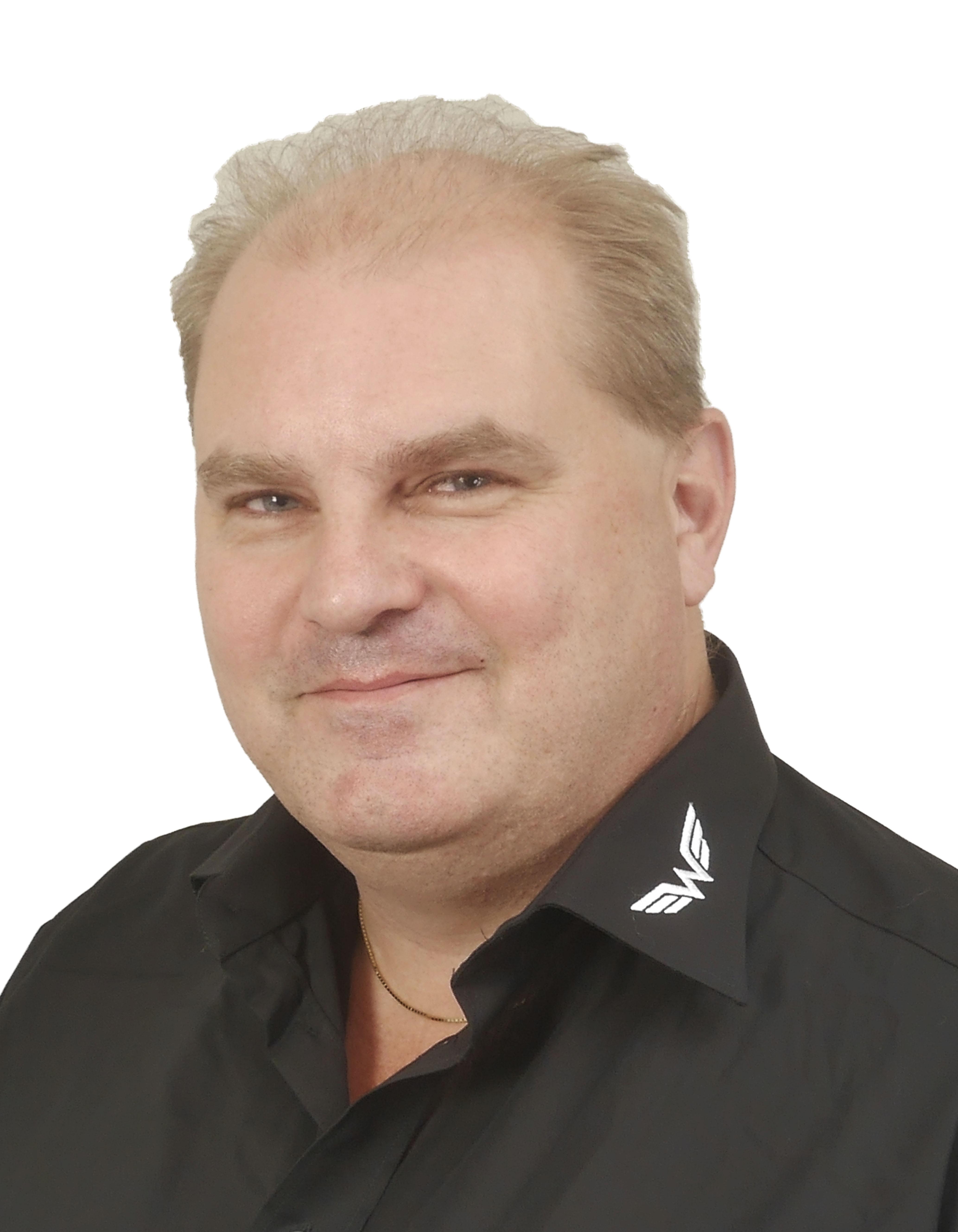 Lars Noergaard