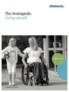 Avantgarde 3_EN_2014_v1_logoSKÆRM