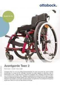 Avantgarde-Teen2_FLYER_DK_2014_v7_PRINT