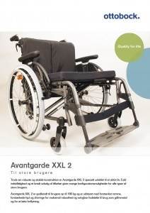 Avantgarde-XXL2_FLYER_DK_2014_v6_LOGOSKÆRM
