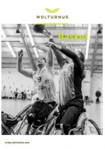 Basket_cover_2016