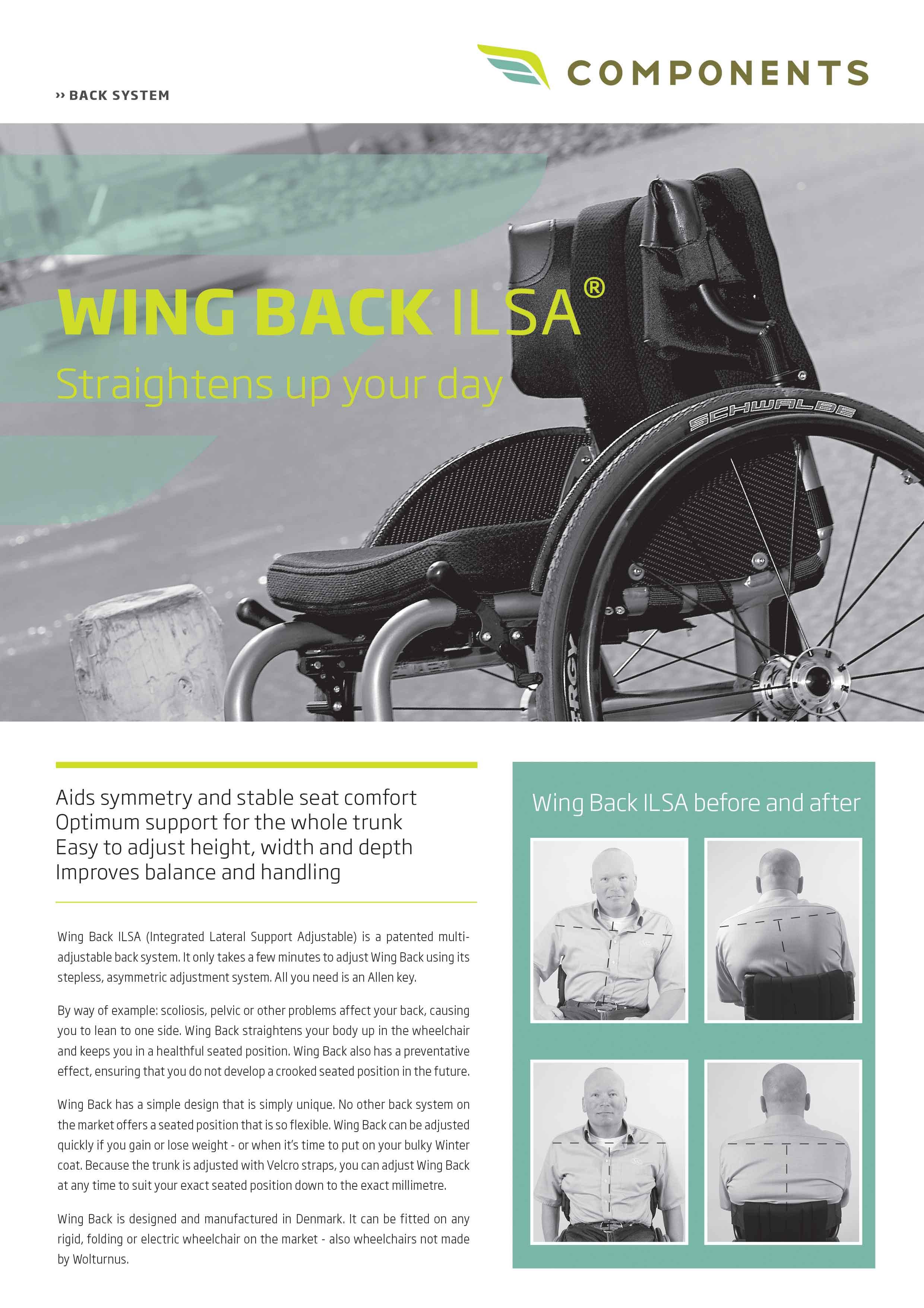 ILSA Wing back_infoblad_v02_EN_screen