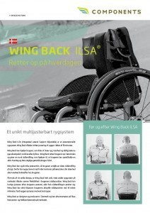 ILSA Wing back_infoblad_v03_screen