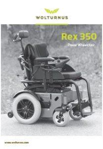 Rex_cover_2016