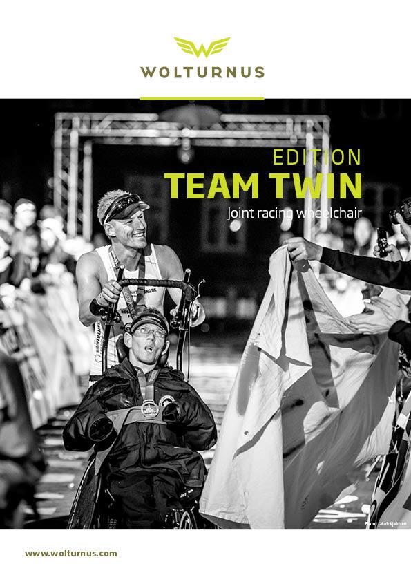 Team_Twin_Edition_UK_2015_v1_foto hjemmeside