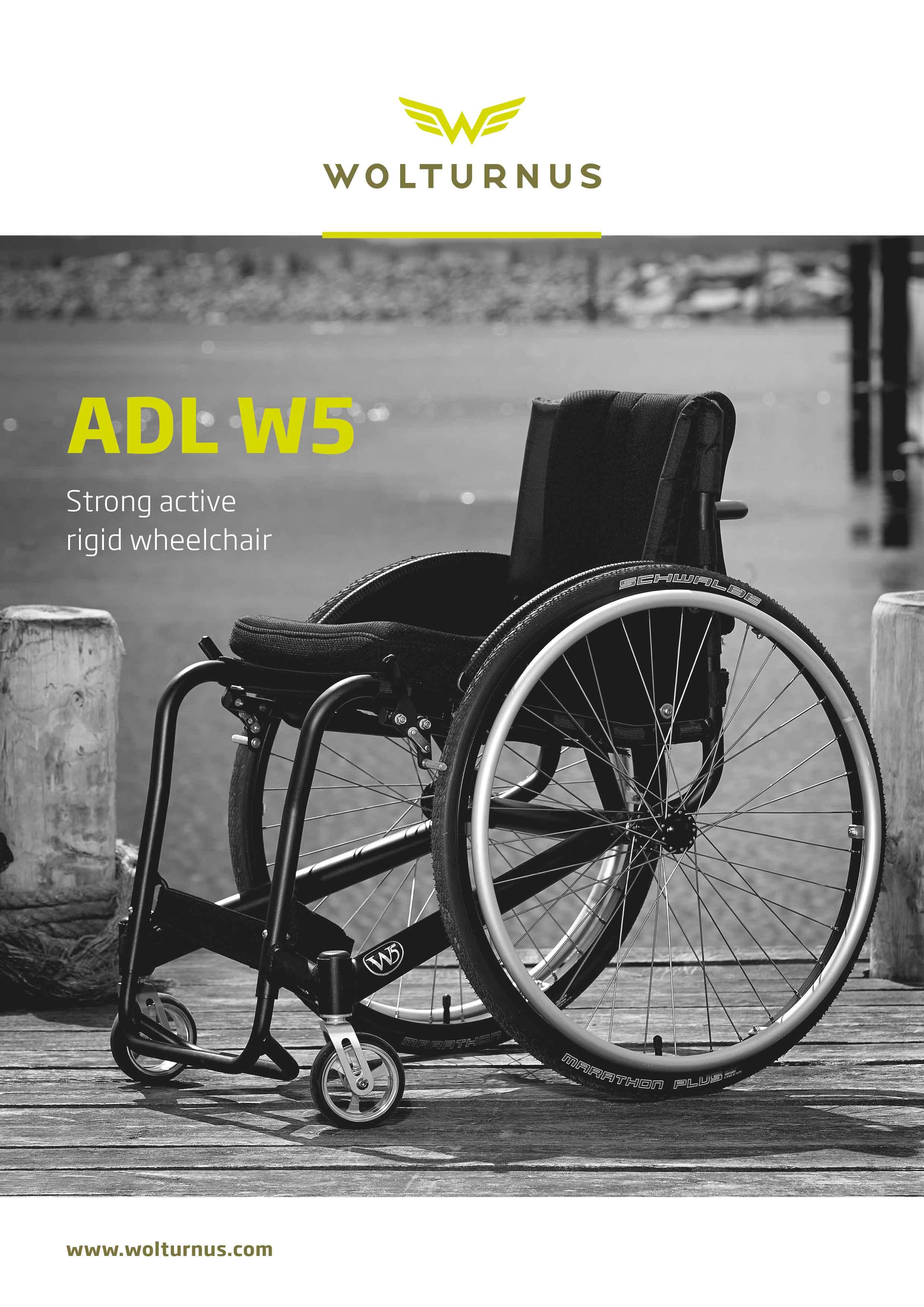 W5_Produktkatalog_EN_2014_v1