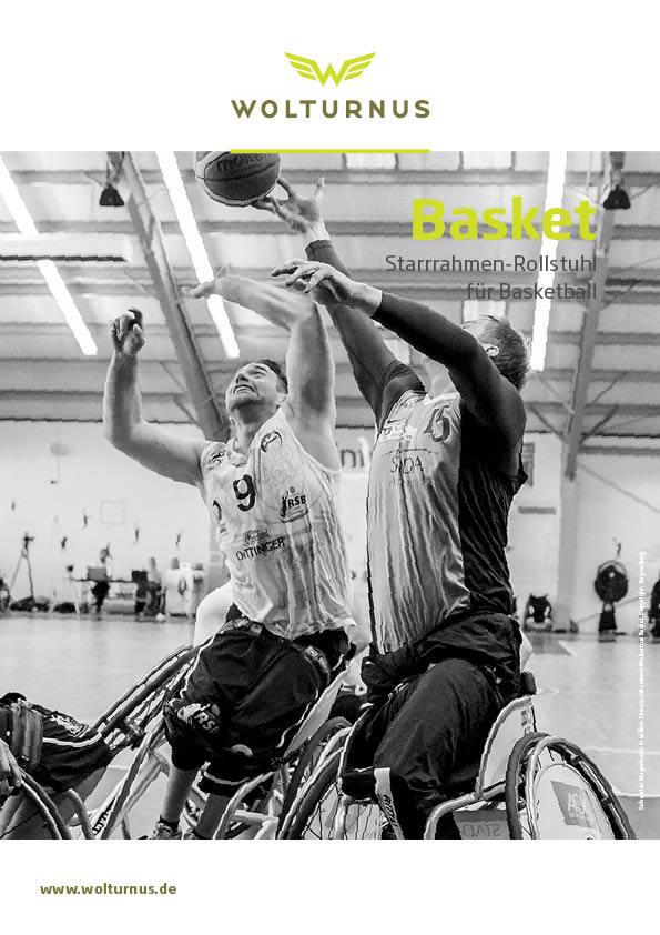 Basket_flyer_DE_2015_v1_foto hjemmeside