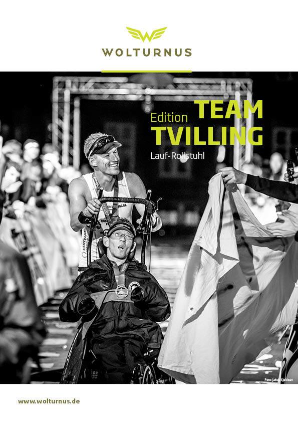 TeamTvillingEdition_DE_2015_v1_foto hjemmeside