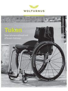 Tukan_flyer_cover_2016