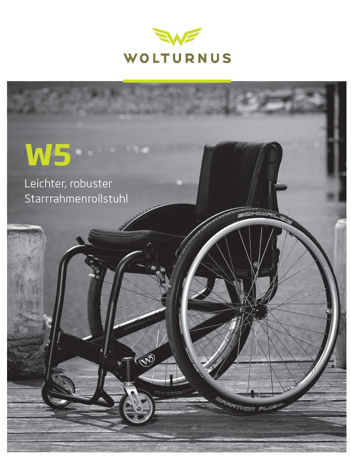 W5_flyer_cover_2016-final