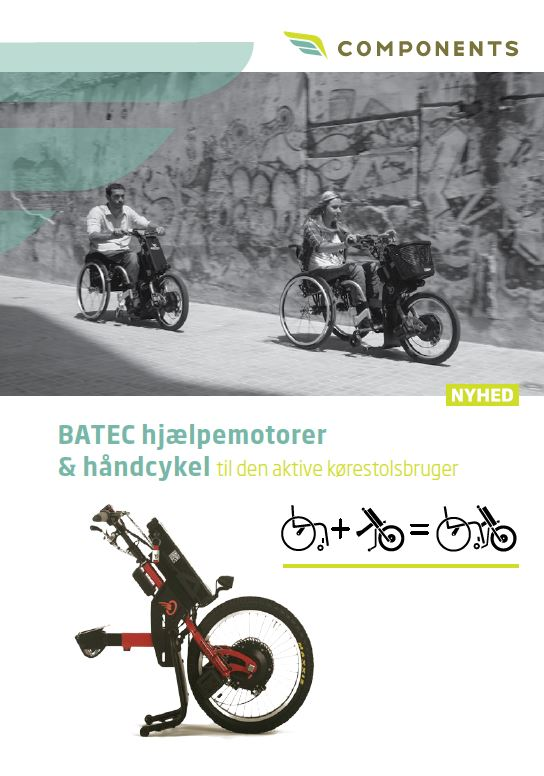 Batec_brochure_cover