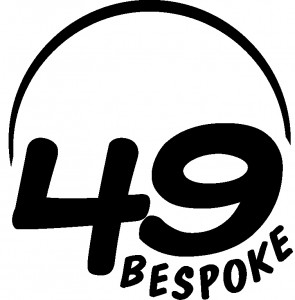 49 BSPK pos JPG1