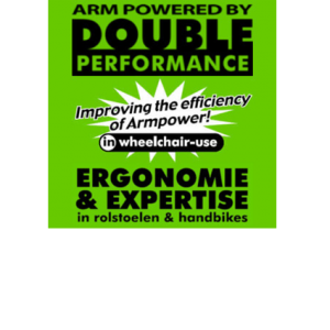 double performance_logo