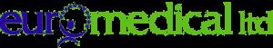 logo_euromedical