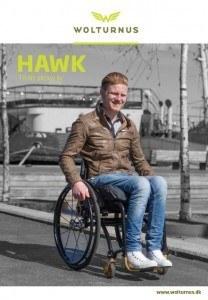 HAWK_cover-hjemmeside