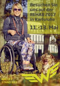 rehab2017_de