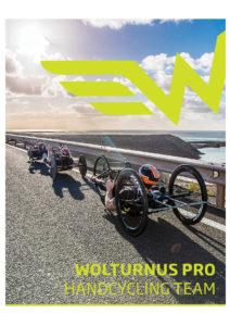 team-wolturnus-2016