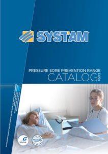 systam-billede-katalog