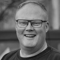Bent Straarup : Salgskonsulent