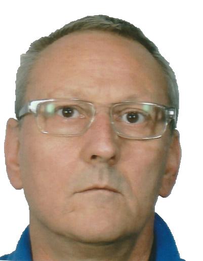 Dietmar Haider : München