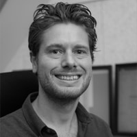 Kristian Holme Laursen : CAO