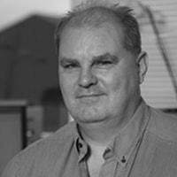 Lars Nørgaard : CFO & CIO
