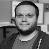 Søren Bruce Harder : Kundeservice
