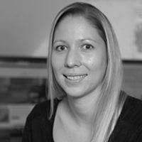 Teresa Gorzellik : Export Manager