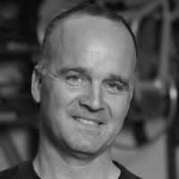 Jørn Libak : Produktionschef