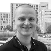 Tim Reif-Jørgensen : Salg / Fysioterapeut