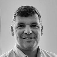 Jens Warpinsch : Geschäftsführer Wolturnus GmbH