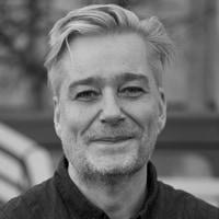 Allan Nørgaard Kristensen : Ergoterapeut & Salgskonsulent