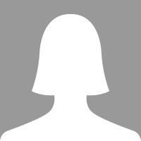 Judith Månsson : Extern konsult