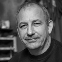 Claus Thybo Jensen : Mounting