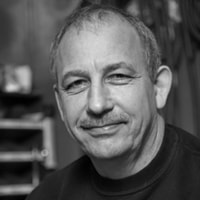 Claus Thybo Jensen : Montage