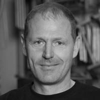 Jens Buus Sørensen : Opsætning af kørestole