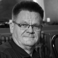 John Jensen : Mounting
