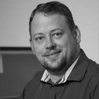 Kristian Fristrup Bach : Financial Controller