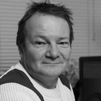 Martin Harder : Kundeservice