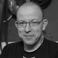 Ole Sørensen : Wheels & handrims