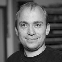 Søren Johansen : Mounting