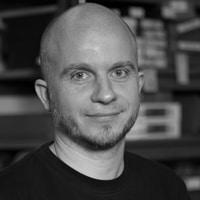 Theis Aun Jensen : Handcyklar & sportrullstolar