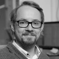 Thorbjørn E. Jørgensen : Product developer