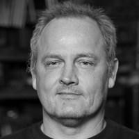 Dennis Kirstejn Madsen : Opsætning af kørestole