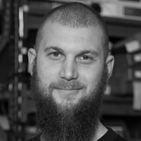 Mathias Lystbæk Hyldgaard : Handcyklar & sportrullstolar