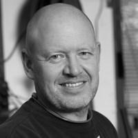 Peter Schøtt Jørgensen : Montage