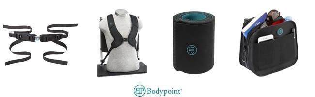 bodypoint produkter