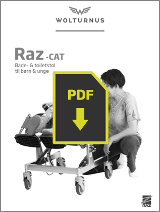 Raz-cat brochurer download hover